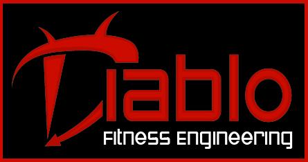 diablofitnessengineering
