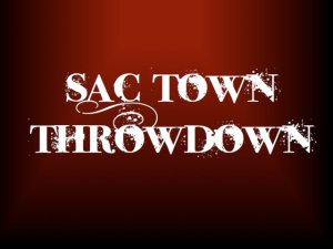 sactownthrowdown