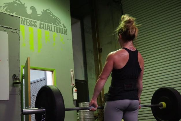 LaurenHangClean