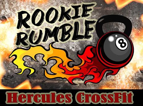 rookie_rumble_8