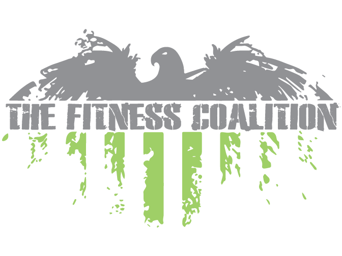 THE FITNESS COALITION